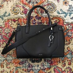 TUMI Women's Work/Laptop Bag
